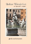 Final Italian Wanderlust e-book cover WEB