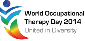 World OT Day Logo Eng Theme